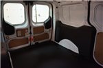 2018 Transit Connect 4x2,  Empty Cargo Van #F846740 - photo 20