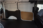 2018 Transit Connect 4x2,  Empty Cargo Van #F846740 - photo 21