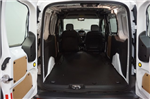 2018 Transit Connect 4x2,  Empty Cargo Van #F846740 - photo 2