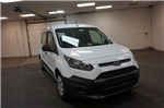 2018 Transit Connect 4x2,  Empty Cargo Van #F846740 - photo 3