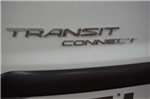 2018 Transit Connect 4x2,  Empty Cargo Van #F846740 - photo 31