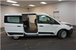 2018 Transit Connect 4x2,  Empty Cargo Van #F846740 - photo 32