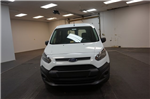 2018 Transit Connect 4x2,  Empty Cargo Van #F846740 - photo 4
