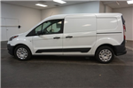 2018 Transit Connect 4x2,  Empty Cargo Van #F846740 - photo 7