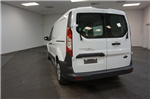 2018 Transit Connect 4x2,  Empty Cargo Van #F846740 - photo 9