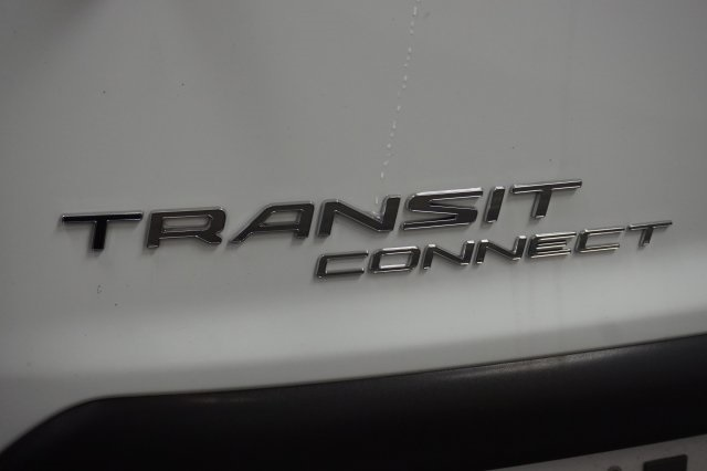 2018 Transit Connect, Cargo Van #F846770 - photo 31