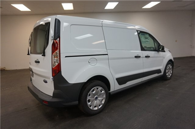2018 Transit Connect, Cargo Van #F846770 - photo 12