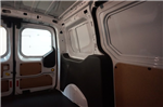 2018 Transit Connect, Cargo Van #F846770 - photo 20