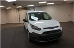 2018 Transit Connect, Cargo Van #F846770 - photo 3