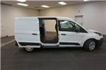 2018 Transit Connect, Cargo Van #F846770 - photo 32