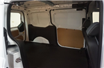 2018 Transit Connect, Cargo Van #F846770 - photo 33
