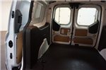 2018 Transit Connect, Cargo Van #F846770 - photo 34