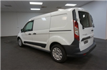 2018 Transit Connect, Cargo Van #F846770 - photo 8
