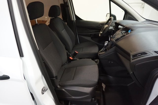 2018 Transit Connect 4x2,  Empty Cargo Van #F847690 - photo 35