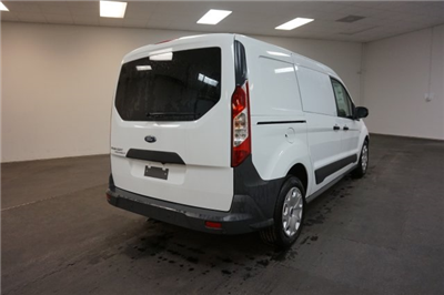 2018 Transit Connect 4x2,  Empty Cargo Van #F847690 - photo 11