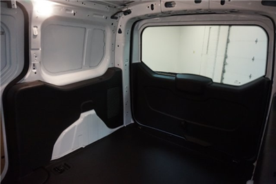 2018 Transit Connect 4x2,  Empty Cargo Van #F847690 - photo 18