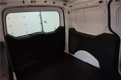 2018 Transit Connect 4x2,  Empty Cargo Van #F847690 - photo 19