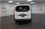 2018 Transit Connect 4x2,  Empty Cargo Van #F847690 - photo 10