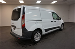 2018 Transit Connect 4x2,  Empty Cargo Van #F847690 - photo 2