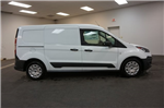 2018 Transit Connect 4x2,  Empty Cargo Van #F847690 - photo 12