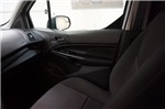 2018 Transit Connect 4x2,  Empty Cargo Van #F847690 - photo 16