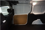 2018 Transit Connect 4x2,  Empty Cargo Van #F847690 - photo 17
