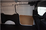 2018 Transit Connect 4x2,  Empty Cargo Van #F847690 - photo 20