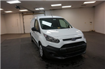 2018 Transit Connect 4x2,  Empty Cargo Van #F847690 - photo 3