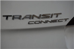 2018 Transit Connect 4x2,  Empty Cargo Van #F847690 - photo 31