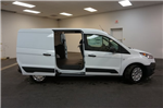 2018 Transit Connect 4x2,  Empty Cargo Van #F847690 - photo 32