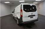 2018 Transit Connect 4x2,  Empty Cargo Van #F847690 - photo 9