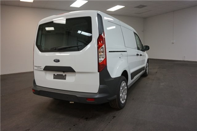 2018 Transit Connect 4x2,  Empty Cargo Van #F847700 - photo 11