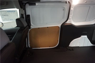 2018 Transit Connect 4x2,  Empty Cargo Van #F847700 - photo 18
