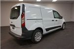 2018 Transit Connect 4x2,  Empty Cargo Van #F847700 - photo 12