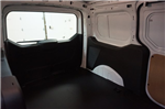 2018 Transit Connect 4x2,  Empty Cargo Van #F847700 - photo 20