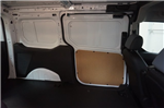 2018 Transit Connect 4x2,  Empty Cargo Van #F847700 - photo 21