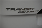 2018 Transit Connect 4x2,  Empty Cargo Van #F847700 - photo 31