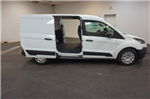 2018 Transit Connect 4x2,  Empty Cargo Van #F847700 - photo 32