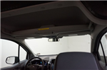 2018 Transit Connect 4x2,  Empty Cargo Van #F847700 - photo 33