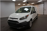 2018 Transit Connect 4x2,  Empty Cargo Van #F847700 - photo 5