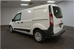 2018 Transit Connect 4x2,  Empty Cargo Van #F847700 - photo 8