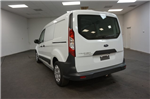 2018 Transit Connect 4x2,  Empty Cargo Van #F847700 - photo 9
