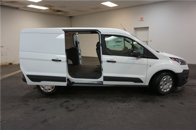 2018 Transit Connect 4x2,  Empty Cargo Van #F847760 - photo 32