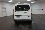 2018 Transit Connect 4x2,  Empty Cargo Van #F847760 - photo 11