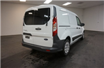 2018 Transit Connect 4x2,  Empty Cargo Van #F847760 - photo 12