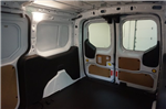 2018 Transit Connect 4x2,  Empty Cargo Van #F847760 - photo 19