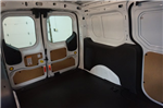 2018 Transit Connect 4x2,  Empty Cargo Van #F847760 - photo 20