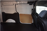 2018 Transit Connect 4x2,  Empty Cargo Van #F847760 - photo 21