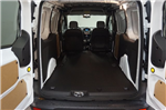 2018 Transit Connect 4x2,  Empty Cargo Van #F847760 - photo 2
