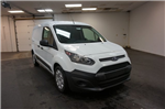 2018 Transit Connect 4x2,  Empty Cargo Van #F847760 - photo 4